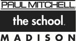 Paul Mitchell The School Madison