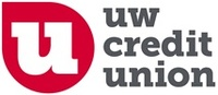 UW Credit Union