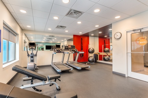 Gallery Image MSNCBRU%20Fitness%20Center%202.jpg