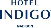 Hotel Indigo Madison Downtown