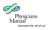 Physicians Mutual Insurance