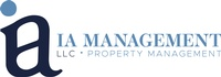 IA Management LLC