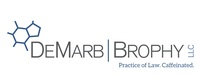 DeMarb Brophy LLC