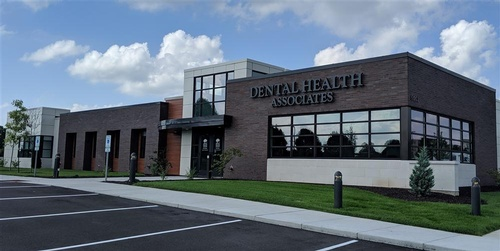 Dental Health Associates - Sun Prairie Clinic