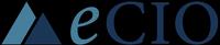 eCIO, Inc.