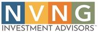NVNG Investment Advisors
