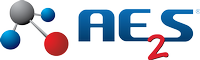 Advanced Engineering and Environmental Services Inc. (AE2S)