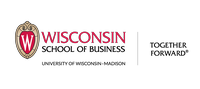 UW-Madison, Wisconsin School of Business