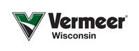 Vermeer Wisconsin