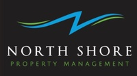 North Shore Property Management