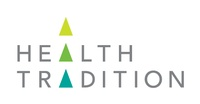 Health Tradition Health Plan