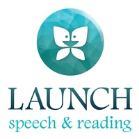 Launch Speech and Reading LLC