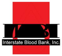 Interstate Blood and Plasma