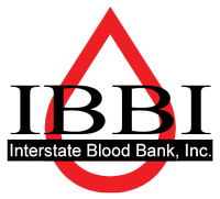 Interstate Blood and Plasma