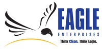 Eagle Enterprises Ltd