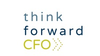 ThinkForwardCFO, LLC