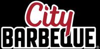 City Barbecue