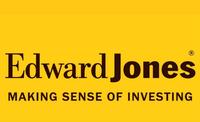 Edward Jones - Hunter Klus