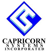 Capricorn Systems, Inc.
