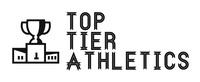 Top Tier Athletics