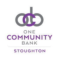 One Community Bank - Stoughton