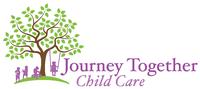 Journey Together Child Care LLC