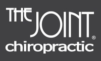 The Joint Chiropractic - Fitchburg