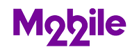 Mobile22 Inc.
