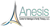 Anesis Therapy