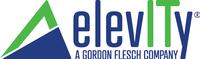 Elevity - Information Technology