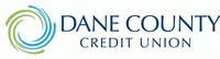 Dane County Credit Union