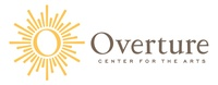 Overture Center for the Arts