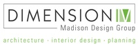 Dimension IV Madison Design Group