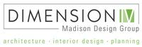 Dimension IV Madison Design Group