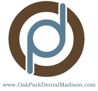 Oak Park Dental