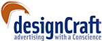 designCraft Advertising