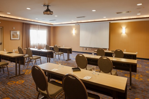 Gallery Image resize%202MSNCW%20Meeting%20Room-%20Classroom.jpg