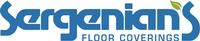 Sergenian's Floor Coverings, Inc.