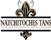 Natchitoches Tans - The Bronzing Boutique