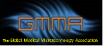 The Global Medical Microtechnology Association (GMMA)