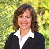 Debbie Kerns, Real Estate Broker