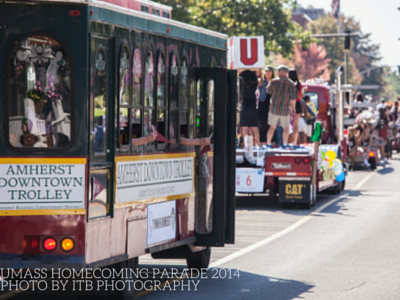 Gallery Image Homecoming%20Parade%202014.png
