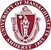 UMass External Relations