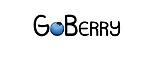 GoBerry
