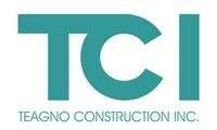 Teagno Construction, Inc.