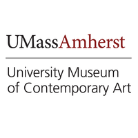 University Museum of Contemporary Art