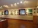 Burnett Gallery
