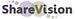 Sharevision, Inc.