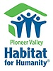 Pioneer Valley Habitat for Humanity