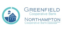 Greenfield Northampton Cooperative Bank